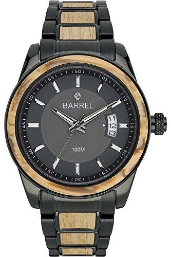 Barrel BA-4007-03