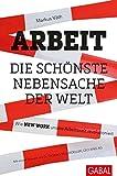 ISBN 3869367202