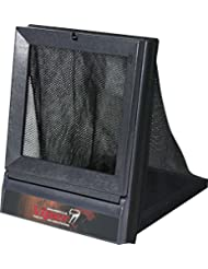 VIPER PRO TARGET WITH BB CATCHER by Viper
