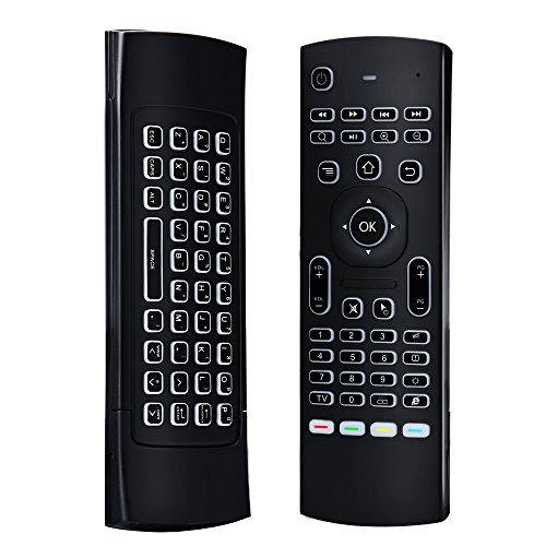 rii-mx3-24-ghz-led-backlit-wireless-keyboard-with-air-mouse-ir-learn-remote-for-kodi-xmbc-android-tv