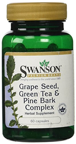 swanson-grapeseed-green-tea-and-pine-bark-complex-60-capsules