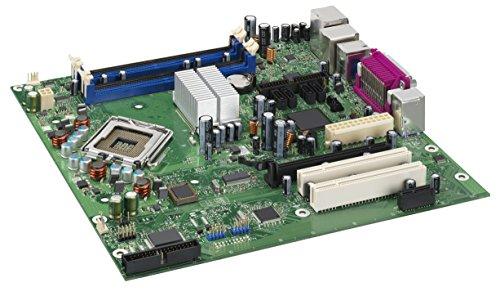 Intel Desktop Board D945GCZLKR, LGA 775, Pentium 4, 1066/800/533MHz–Mainboard LGA 775, Pentium 4, 1066/800/533MHz, Intel, |, Socket T (LGA 775),-40–70°C, Micro BTX, 0–55°C) (Intel Motherboard Pentium 4)