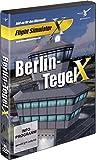AddOn FSX Berlin-Tegel X