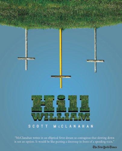 Hill William