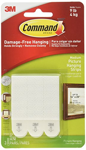 bulk-buy-3m-command-medium-picture-hanging-strips-5x275-3-sets-pkg-white-3-pack