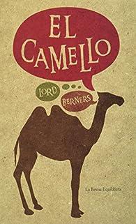 El camello par Lord Berners