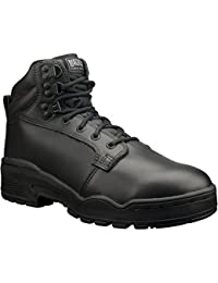 Magnum Patrol CEN Bottes Tactique Chaussures de sécurité mixte adulte
