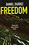 Freedom ® (Umbriel thriller)