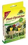 Neudorff - Anti-insectes pour plantes (10pièces)