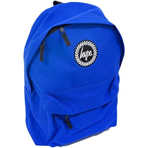 HYPE. Clothing hype bag kit, Sacs portés dos mixte adulte