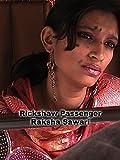 Rickshaw Passenger [OV]