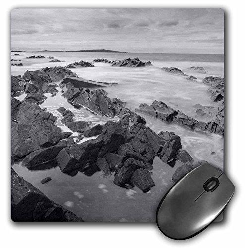 danita-delimont-oceans-west-voe-of-sumburgh-shetland-mainland-scotland-great-britain-mousepad-mp-205