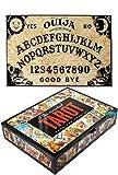Maven Gifts: Classic Ouija Board Game Wi...