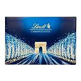 Lindt Champs Elysees  Caja de bombones - 469g (el regalo perfecto)