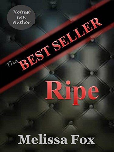 The-BEST-SELLER-Ripe-The-BEST-SELLER-Ripe-Book-1-English-Edition