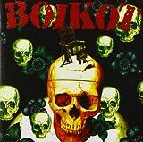 Songtexte von Boikot - Tu condena