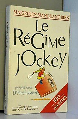 Le Régime Jockey
