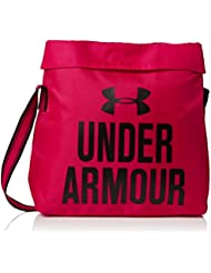 Under Armour Multi Sac de sport Armour Cross Body, Knock Out, 36 x 8 x 42 cm, 11 L, 1275230