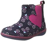 Agatha Ruiz De La Prada 171928a, Girls' Ankle Boots
