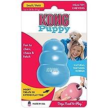 Kong 0035585131313 - Perritos small