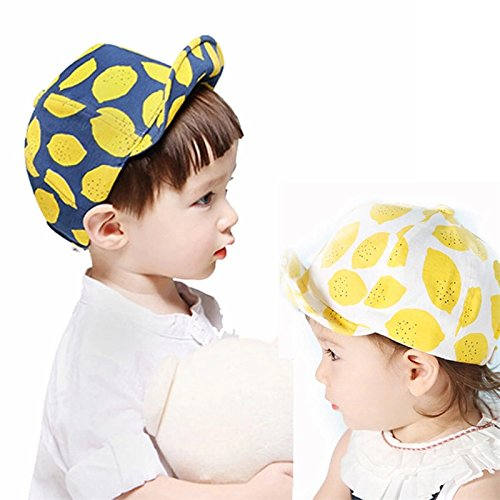 55034c4c2 Generic Style C : Hot Sale 2016 New Fruit pattern Kids Fashion Caps  Children Baseball Caps For Boys Girls Sun Hip Hop Snapback Caps Adjustable  Hat