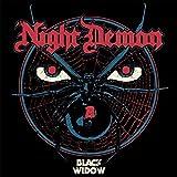 Black Widow [Vinilo]