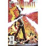 New Mutants, Vol. 3 #4A