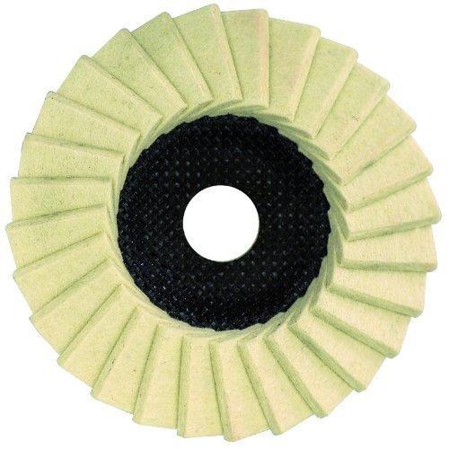 dronco-disque-de-polissage-en-feutre-pour-meuleuse-dangle