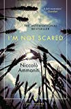 I'm Not Scared (Canons)
