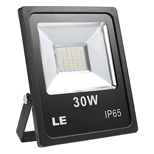 Lighting EVER 3400028-WW-a