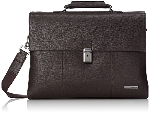 Samsonite Volumen in L ca.: 11-20