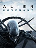 Alien: Covenant  medium image