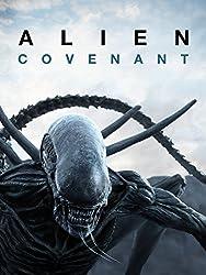 Amazon Video ~ Michael Fassbender(257)Download: EUR 4,99