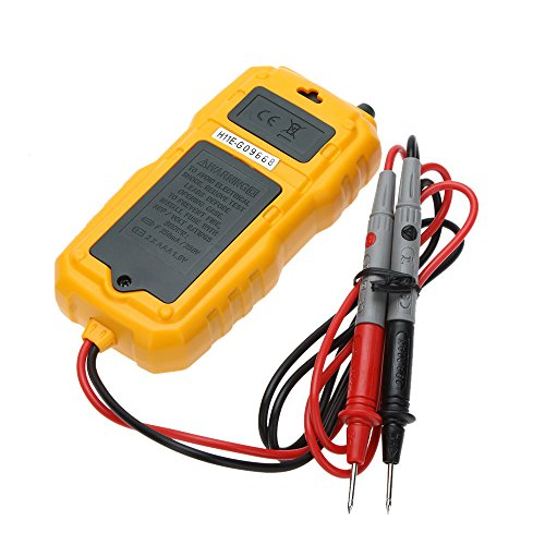sypuretm-hyelec-ms8232-digital-multi-tester-mini-portable-auto-range-multimeter-professional-dmm-wit