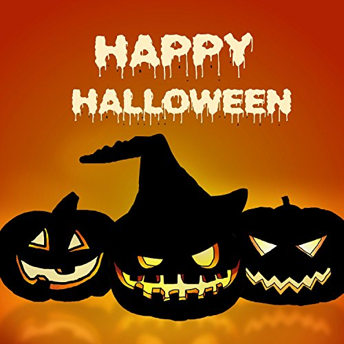 Vestiti Halloween