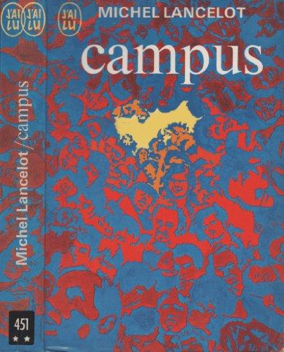 Campus - Violence ou non-violence