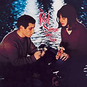 Paul Simon Songbook [Us Import]