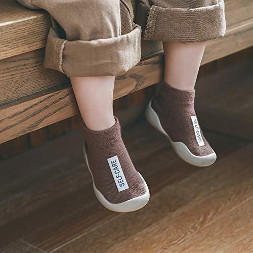 Zoom IMG-2 ktenme calzini antiscivolo per bambini