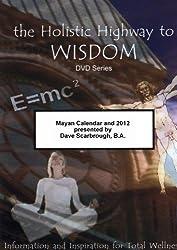 Mayan Calendar and 2012 [DVD] [NTSC] by John Addison