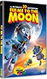 Fly Me to the Moon Amazon Rs. 424.02