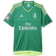 Amazon.es  futbol medias real madrid - adidas c9ed12e0bbb9c