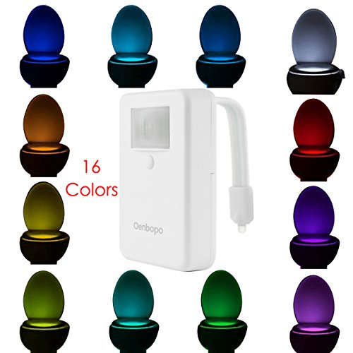 toilet-light-motion-activated-toilet-bowl-night-light-with-16-kinds-of-different-colors-of-light-ran