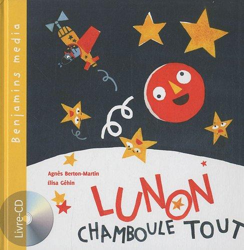 "<a href=""/node/7277"">Lunon chamboule tout</a>"