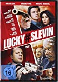 Lucky # Slevin -