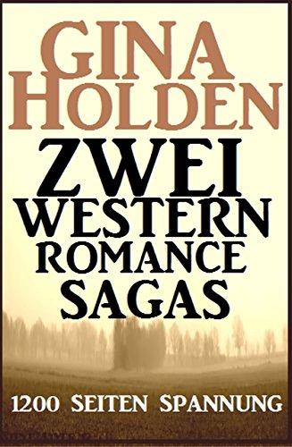 zwei-western-romance-sagas-1200-seiten-spannende-unterhaltung