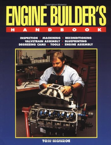 engine-builders-handbook-hp1245