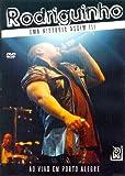 Uma Historia Assim 3: Ao Vivo Em Porto Alegre [USA] [DVD]