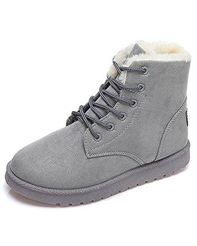 minetom-donna-autunno-inverno-lace-up-pelliccia-classico-neve-stivali-snow-boots-stivali-cavaliere-s
