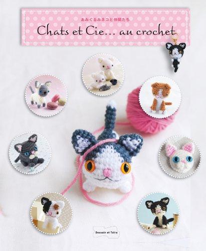chats-et-cie-au-crochet