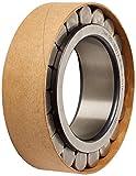 ina rsl182213-a-xl radiale cilindrici cuscinetto a rulli